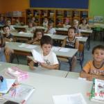 FOTOS CLASSE 1B 002