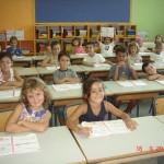 FOTOS CLASSE 1B 004