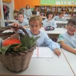 FOTOS CLASSE1A 005