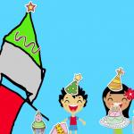 festa5