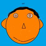 cara pol