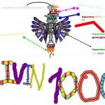 KIVIN 1000  MARC N    HECTOR