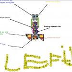 MARC I LUCAS ROBOT