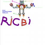 robot adria erik._1