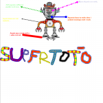 robot pau i arnau _1