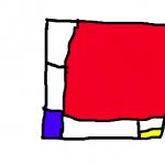 kilianaitana