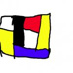 nerea-arlet