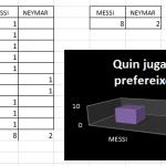 grafic-didac-lean4