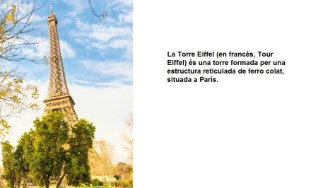 torre-ifele