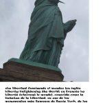 estatua-de-la-llibertat