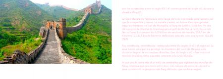 muralla-xina
