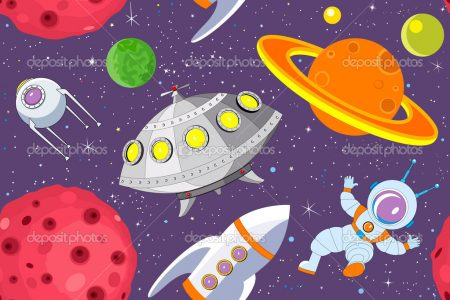 depositphotos_4965997-cartoon-space-seamless-background