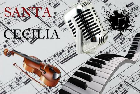 SANTA_CECILIA_MARGANELL (1)