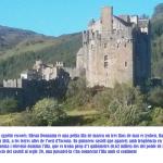 eilean donan castle s