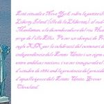 estatua-de-la-llivertat