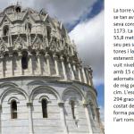 torre-de-pisa-judit-i-marta