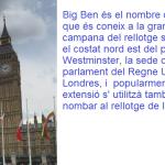 big ben3