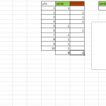 grafics final 5epa