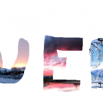 hivern miquel i jana2
