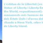 estatua de la libertat