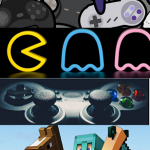 imatge videojocs final