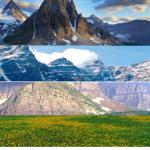 muntanyes final