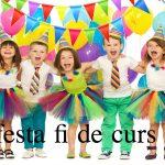FINAL DE CURS TAC (2)
