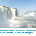 cascada argentina lg