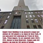 empire state NY