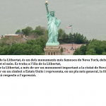 estatua llibertad