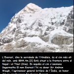 everest himalaya