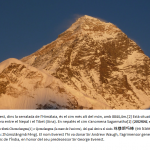 everest muntanya.png1