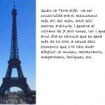 torre eifel francia